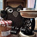 THERMOMIX : <b>Confiture</b> de Coings