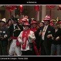 ClotureCarnavaldeCologne-Février2008-049