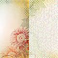 AutumnSongSunflower