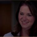Grey's Anatomy [7x 03]