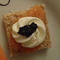 Petites Gourmandises et Grosse Faim