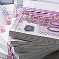 PRET ET FINANCEMENT D'ARGENT