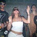 Legendz 1 Year@FabriK Herstal 17 fev 2007
