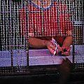 1990 - LES CHINOIS DU HONDURAS MIGRENT AUX <b>USA</b>