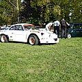 Expo-Bourse-Auto-Moto-Balade_20140907-351