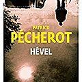 Hevel - patrick pecherot