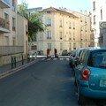 4_AL déménage sans voiture!