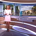 anneclairecoudray04.2014_07_27_le13HTF1