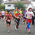 000089 MARATHON DES VILLAGES
