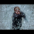 Insurgent - trailer pré super bowl