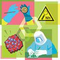 Nanotechnologies : tous cobayes de la nano-bouffe ?