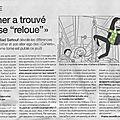 Cahiers d'Esther de <b>Riad</b> <b>Sattouf</b> : ISSN 2607-0006