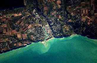 Terre Pasquet1