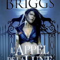 <b>Mercy</b> <b>Thompson</b>, Patricia Briggs