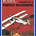 Air France - une Histoire d'Amour