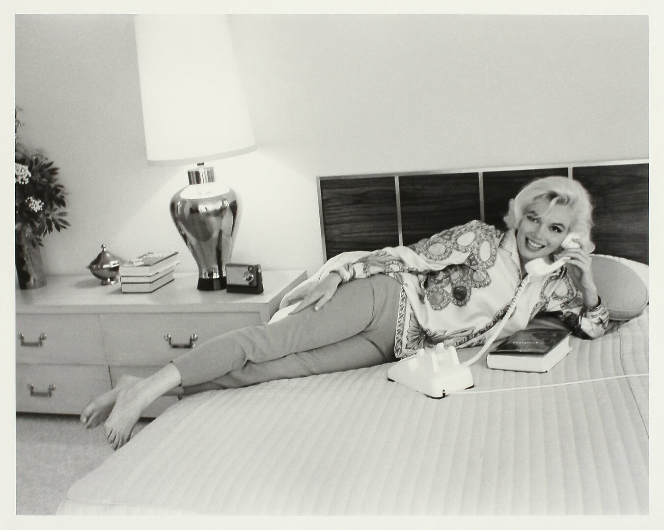 1962-06-tim_leimert_house-pucci_jacket-bedroom-by_barris-031-1