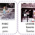 Windows-Live-Writer/Un-nouveau-projet-sur-les-doudous_88CD/image_36