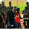 Association Afrique Bénin Cancale Dol