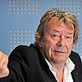 Michel De Decker: hommage à un amoureux de l'Histoire de la Normandie, unie... dans la diversité!