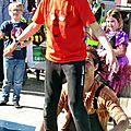 Carnaval CAUDROT 2 avril 2016 (50)