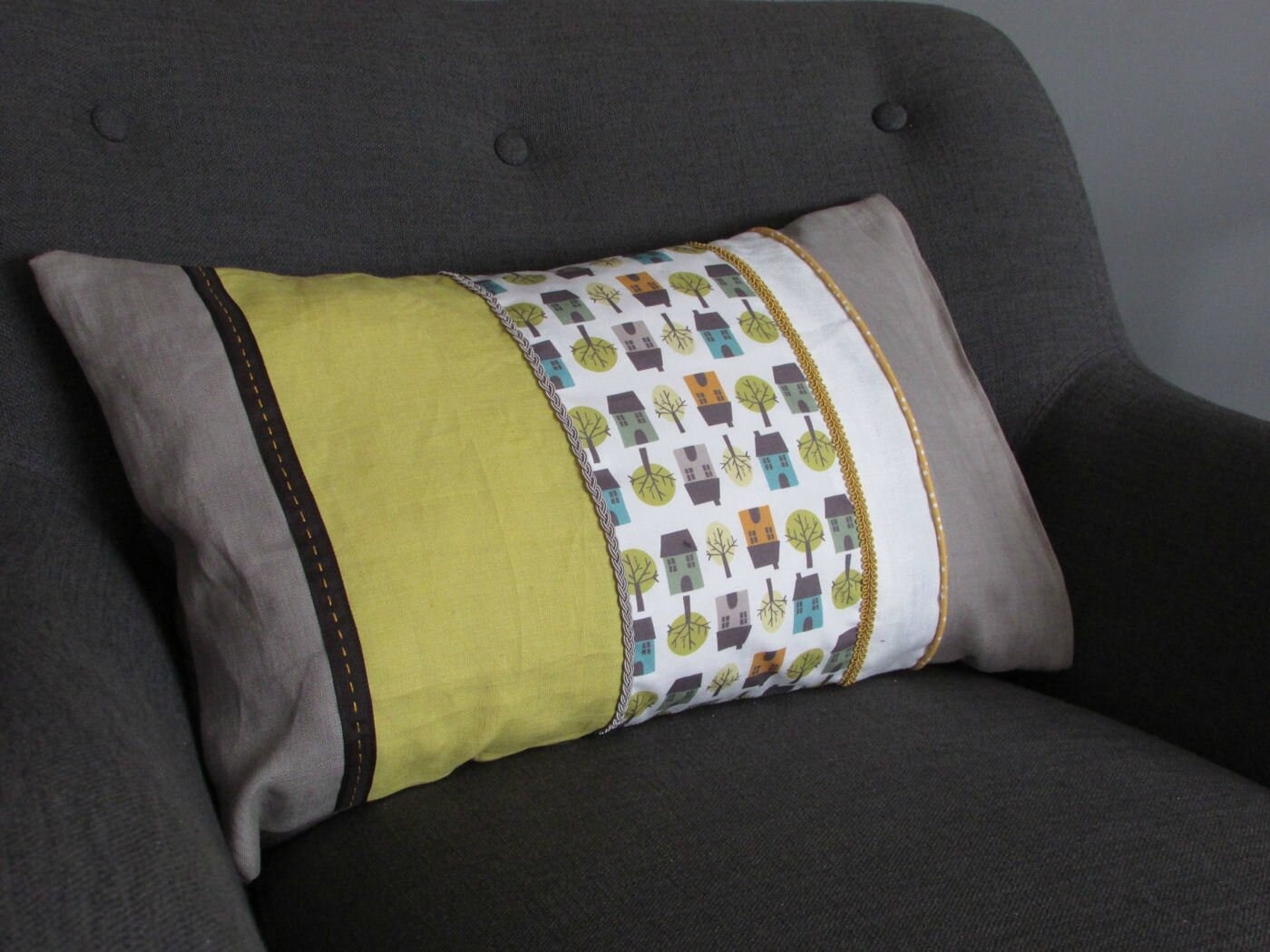 coussin-vintage-lin