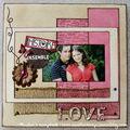 Love - part 2