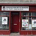 Choses vues à cherbourg le 29 juillet 2016 (5)