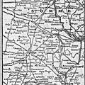 Les cousins ( 1 tué) - Communiqués Français