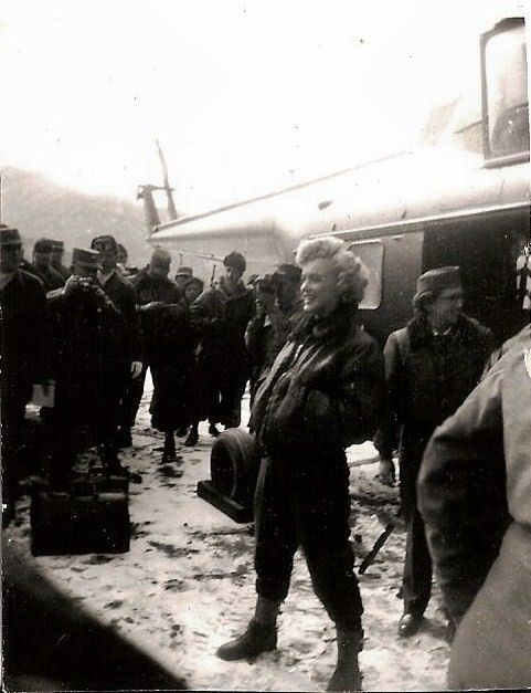 1954-02-18-korea-2nd_division-army_jacket-in_snow-022-2