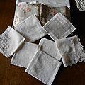 pochette à mouchoirs 3
