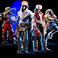 Jeux vidéo : venez vous amuser avec le ludiciel «Fortnite»