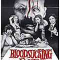 Blood Sucking <b>Freaks</b> - Incredible Torture Show (The theatre of macabre)