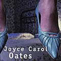 Lecture commune: joyce carol oates, vallée de la mort