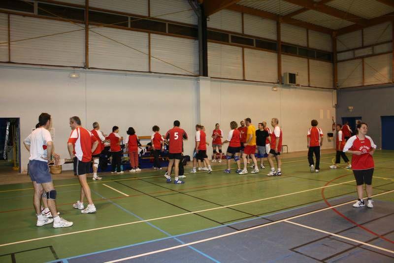 2012-03-19_tournoi_interne_IMG_6238