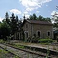 Calvignac (Lot - 46)
