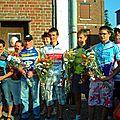 Aumont 2012 Course (80)