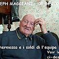 01 - maggiani joseph - n°297 - clips