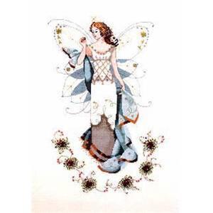 May's Emerald Fairy