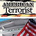 Etats-Unis: une chance sur 1 624 297 pour qu'un Américain soit un <b>terroriste</b>
