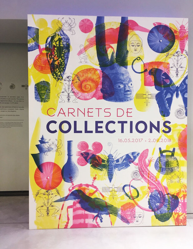 exposition-collection-musee-des-confluences-lyon-ma-rue-bric-a-brac