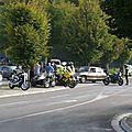 Expo-Bourse-Auto-Moto-Balade_20140907-060