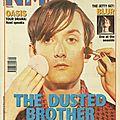 <b>NME</b>, 1995, September, 23