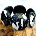 black&white-b