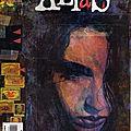 Marvel MAX Jessica Jones Alias par <b>Bendis</b> et Gaydos