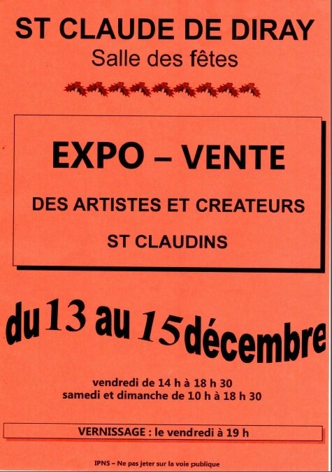 expo10