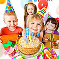 Organisation et Animation des <b>anniversaires</b> et toutes sortes d'animation D'Animation événementie 0664312224