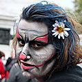 zombie walk 2013_1004