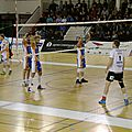 2014-02-15_volley_nantes_DSC09860