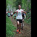 Chemins-du-Mellois-2012-0212