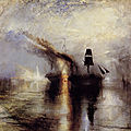 <b>J</b>.<b>M</b>.<b>W</b>. <b>Turner</b>: Quest for the Sublime Makes Sole U.S. Appearance at Frist Art Museum